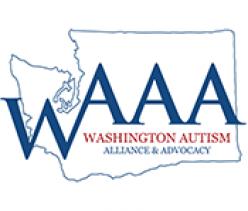 Washington Autism Alliance and Advocacy