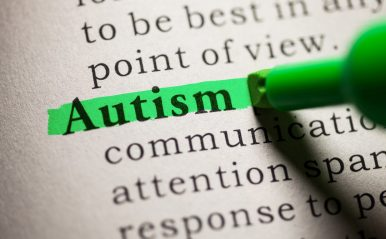 New Biomarker Panel Could Accelerate >> Latest News Archives Page 3 Of 7 Washington Autism Alliance And