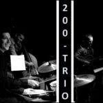 200-trio