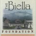 biella-foundation-larger
