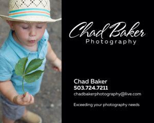 chadbakerphotography