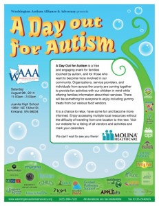 DayOutForAutism2014_2 updated