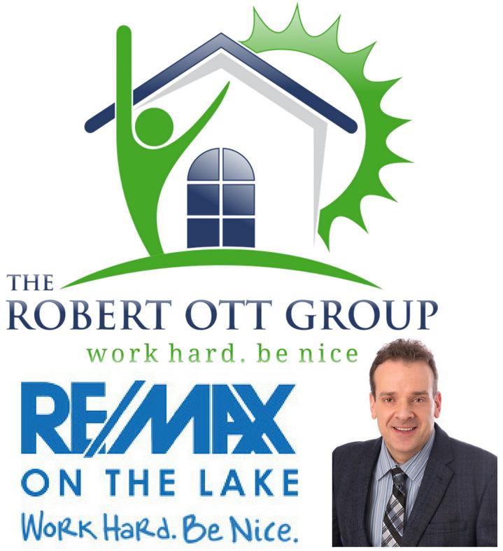 robert-ott-group