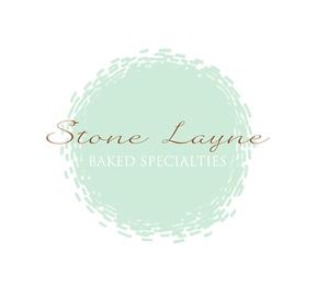 Stone Layne Baked Specialties