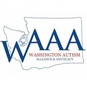 WAAA-logo-square