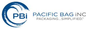 Pacificbag logo