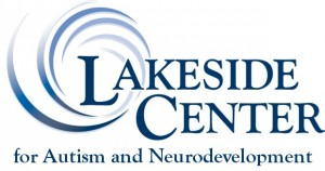 Lakeside Center for Autism and Neurodevelopment
